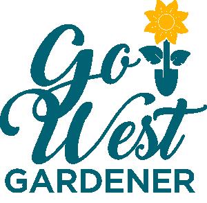 Go West Gardener